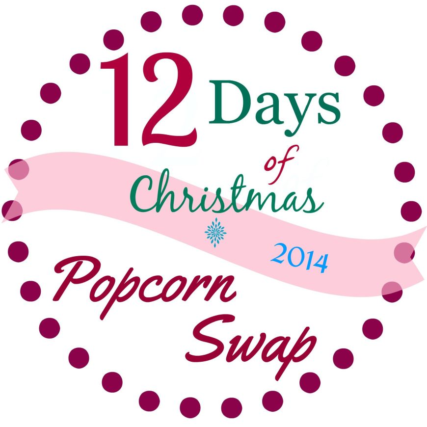 BeFunky_12 days of christmas popcorn.jpg